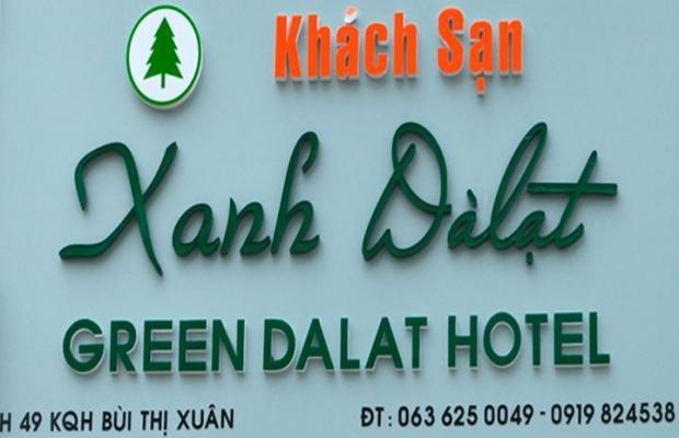 фото Green Dalat изображение №10