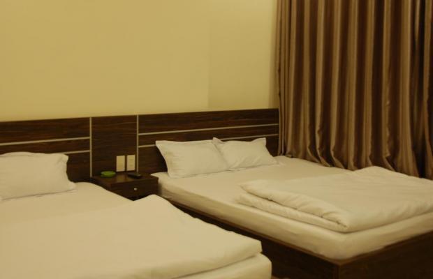фото отеля Green Dalat изображение №9