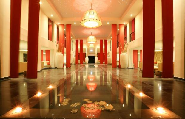 фото отеля Almanity (ex. Alma Courtyard Hoi An) изображение №45