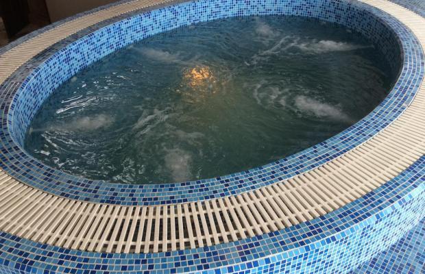 фото отеля Dreams Hotel 3 изображение №29