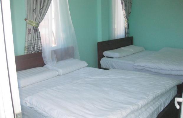 фотографии отеля Hai Long Vuong Hotel изображение №15