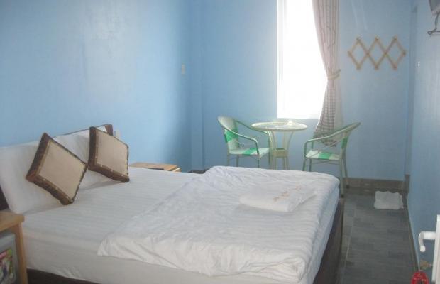 фото Hai Long Vuong Hotel изображение №2
