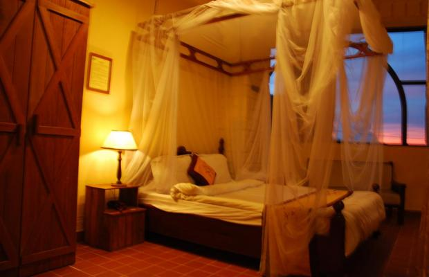 фотографии Saphir Dalat Hotel изображение №40