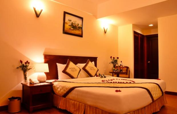 фотографии отеля Best Western Dalat Plaza Hotel изображение №15