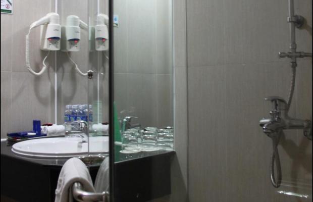 фото отеля Best Western Dalat Plaza Hotel изображение №9