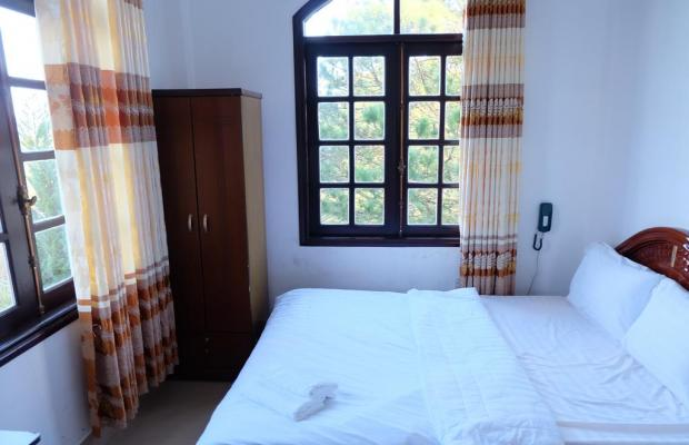фото Villa T89 изображение №14