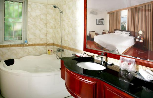 фотографии Hanoi Imperial Hotel изображение №4
