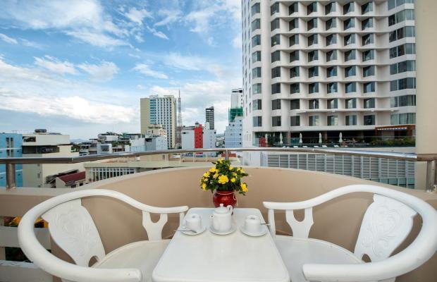 фото Palm Beach Hotel изображение №26