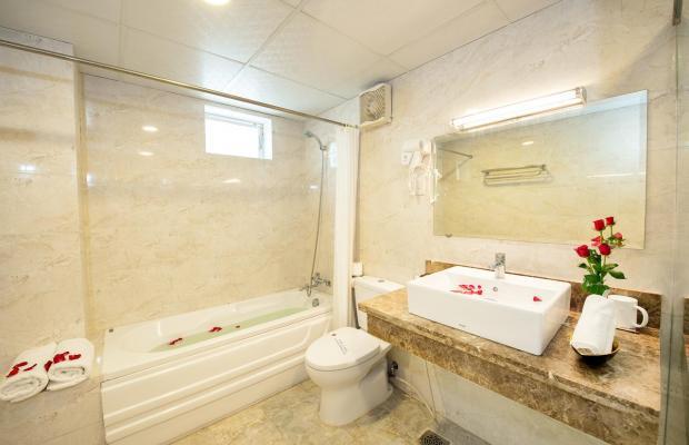 фотографии Palm Beach Hotel изображение №24