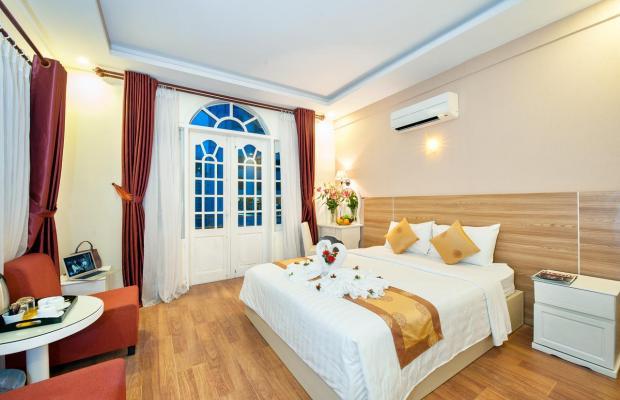 фотографии Palm Beach Hotel изображение №20