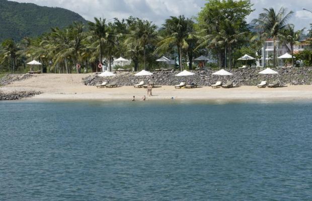 фотографии отеля Paragon Villa Hotel изображение №31
