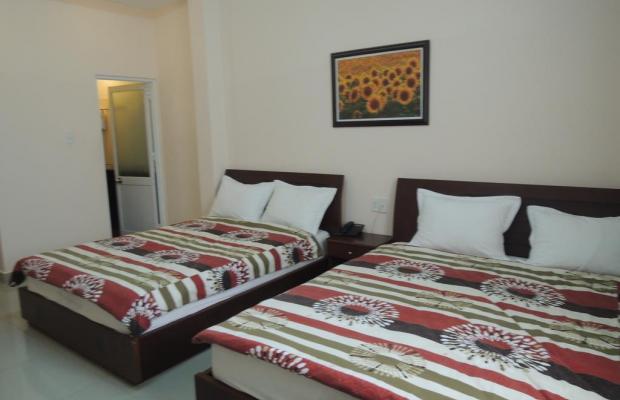 фото отеля Nguyen Anh Hotel изображение №17