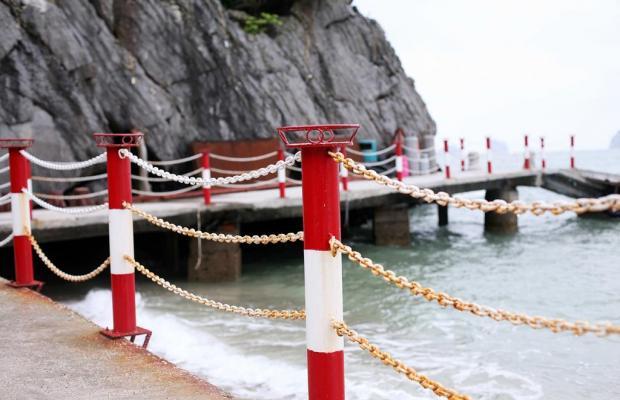 фото отеля Monkey Island Resort изображение №13
