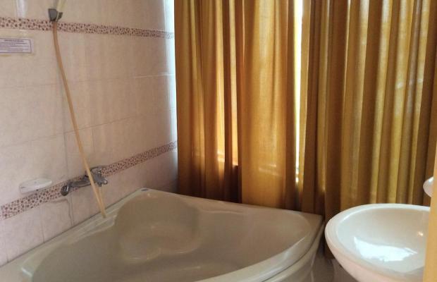 фотографии отеля PX Hotel изображение №19