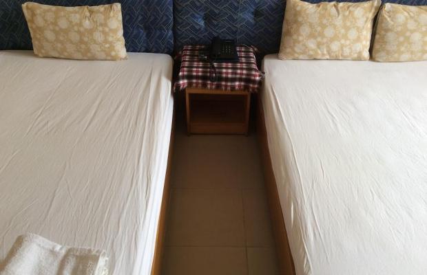 фото отеля PX Hotel изображение №13