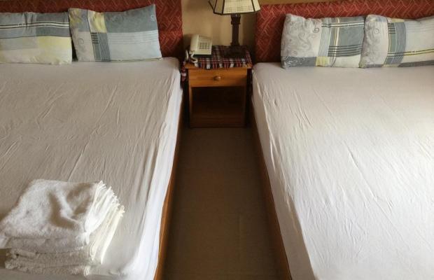 фотографии отеля PX Hotel изображение №3