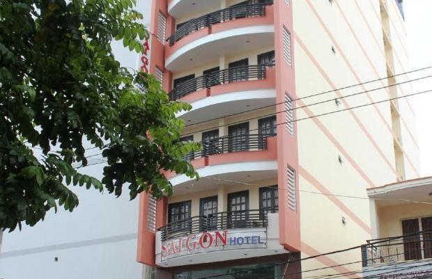 фото отеля Sai Gon изображение №1