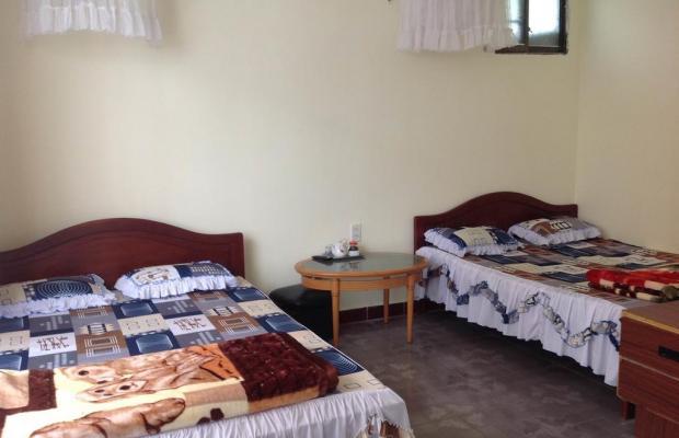 фотографии Huong Giang Hotel изображение №16