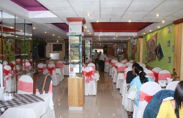 фото отеля Thang Loi 1 Hotel изображение №13