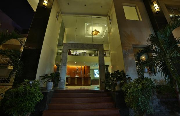 фотографии Sunny Hanoi изображение №4