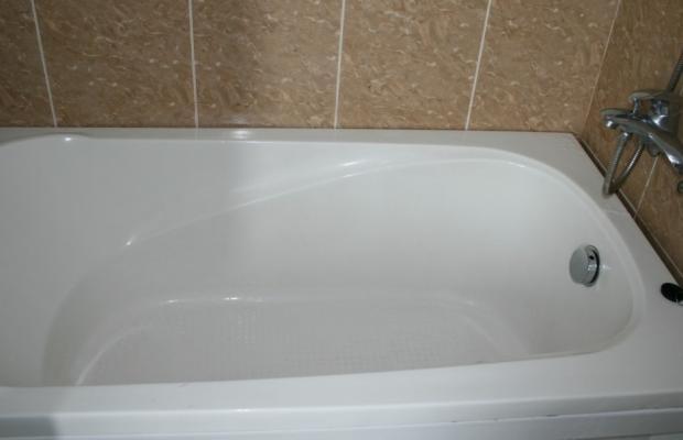 фото отеля Thanh Sang Hotel изображение №9