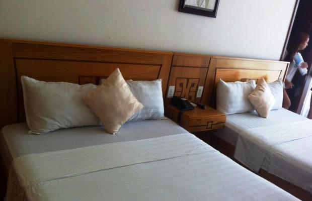 фотографии Thanh Sang Hotel изображение №8