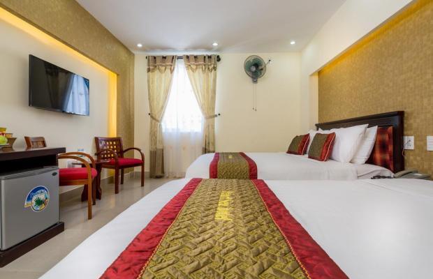 фотографии отеля Pearl Sea изображение №19