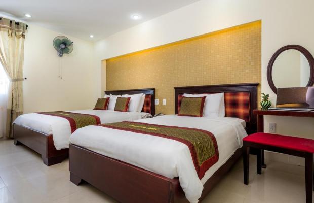 фото отеля Pearl Sea изображение №17