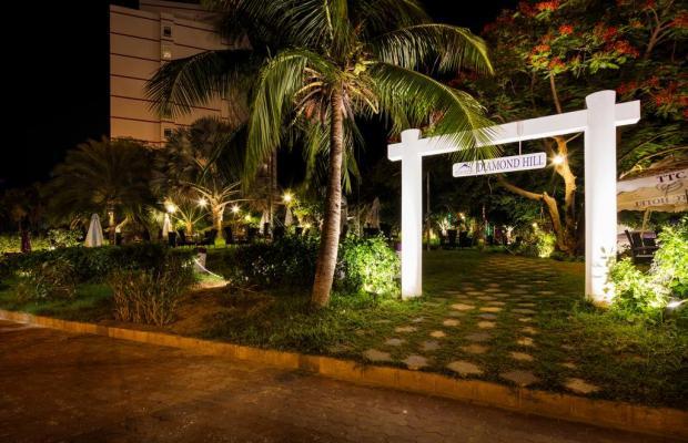 фото отеля TTC Hotel Premium Phan Thiet (ex. Park Diamond) изображение №29