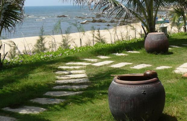 фото отеля Peaceful Resort изображение №9