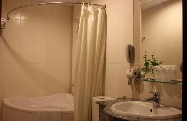 фотографии отеля Hoang Phu Gia изображение №27