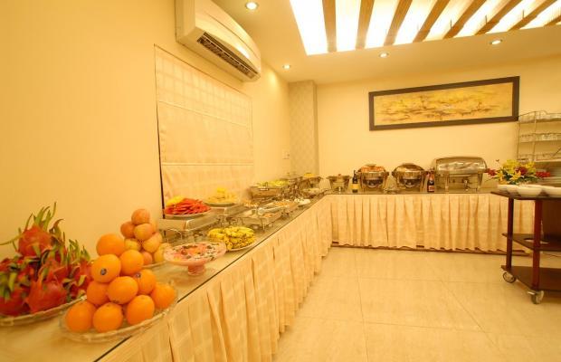 фото отеля Hoang Phu Gia изображение №21