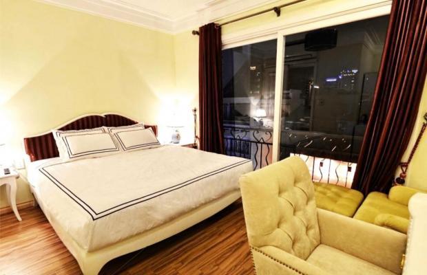 фотографии Mayana Hotel изображение №4