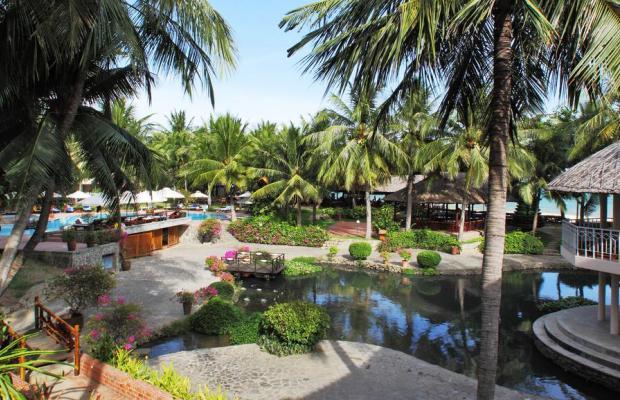 фотографии Saigon Mui Ne Resort изображение №24