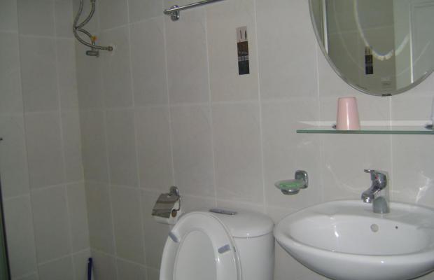 фотографии отеля Villa 288 изображение №31