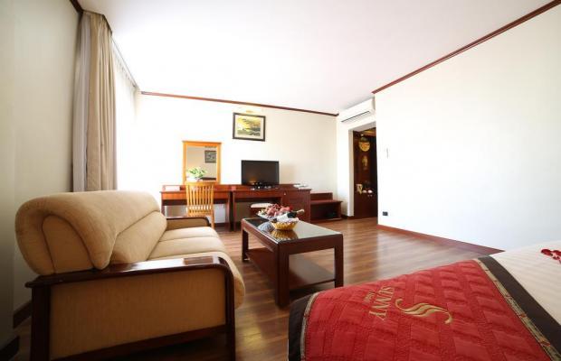 фотографии Sunny Hotel III Hanoi изображение №12