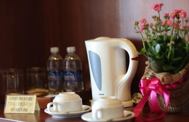 фото отеля Sunny Hotel III Hanoi изображение №5