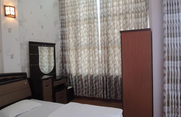 фото отеля Hang Nga 2 Hotel изображение №21
