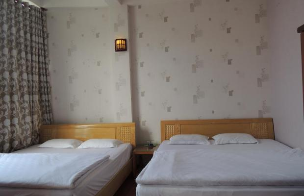 фото отеля Hang Nga 2 Hotel изображение №17