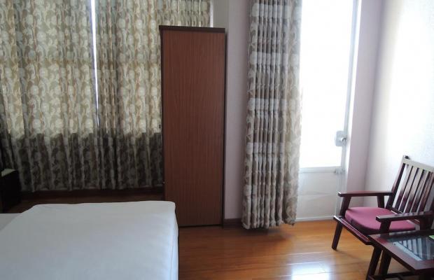 фотографии Hang Nga 2 Hotel изображение №16