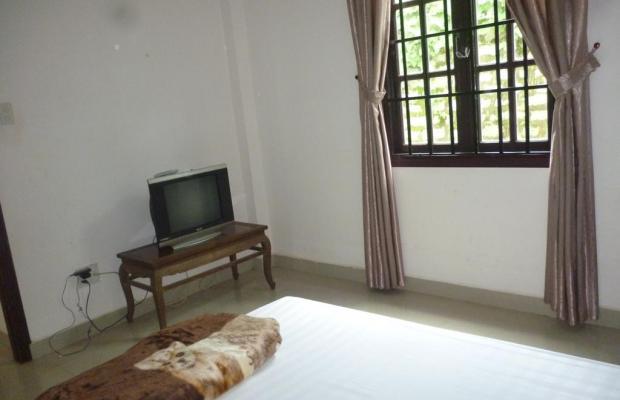 фотографии отеля Two Season Hostel изображение №15