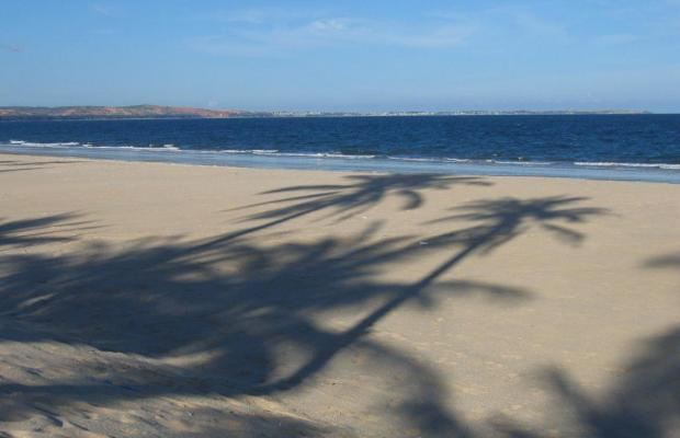 фото The Beach Resort изображение №10