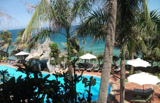 фото отеля Tien Dat Muine Resort изображение №5