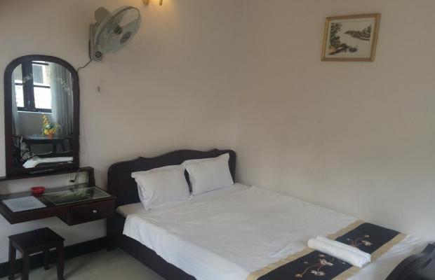 фотографии Da Lat 24h Guesthouse изображение №4