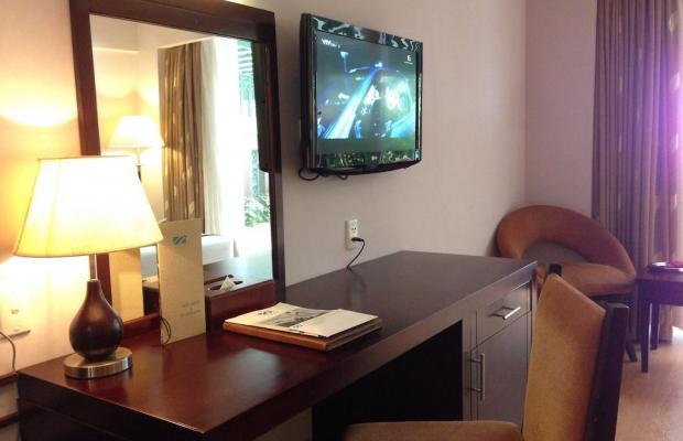 фото отеля Mondial Hotel Hue изображение №33