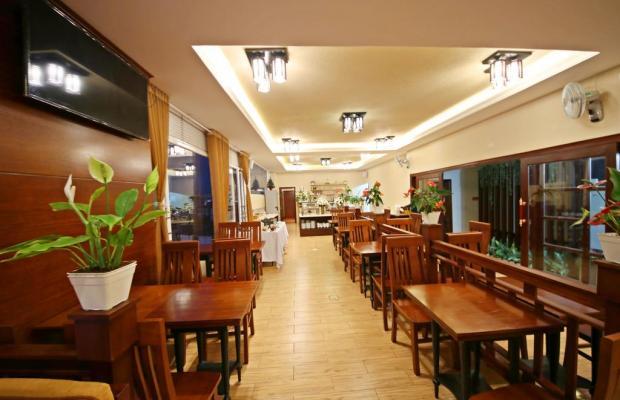 фотографии отеля Marguerite Hotel изображение №27