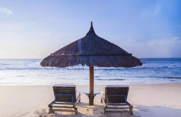 фотографии отеля Victoria Phan Thiet Beach Resort & Spa изображение №7