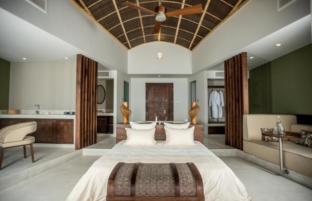 фотографии отеля The Shells Resort & Spa Phu Quoc изображение №27
