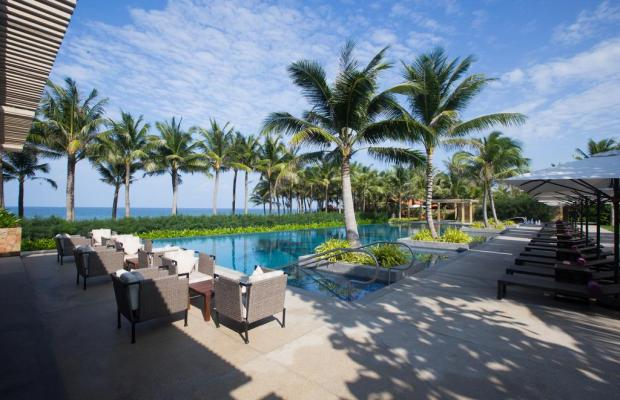 фото отеля Salinda Resort Phu Quoc Island (ex. Salinda Premium Resort and Spa) изображение №5