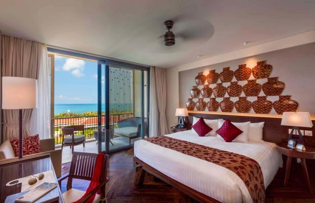 фото Salinda Resort Phu Quoc Island (ex. Salinda Premium Resort and Spa) изображение №2